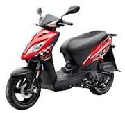 moped 1