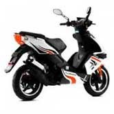 moped 3