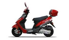 moped 4